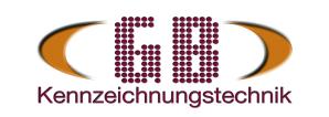GB Kennzeichnungstechnik